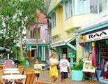 palm-cove-shops.jpg